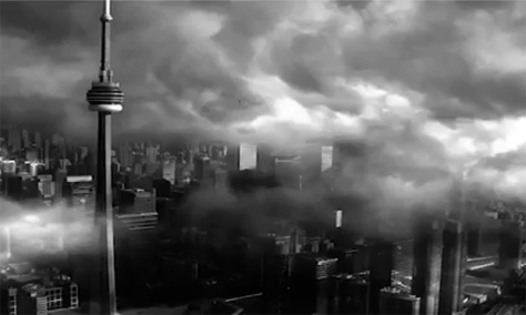 drake-views-album-teaser-00