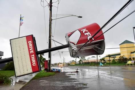 hurricane-matthew-l-reuters