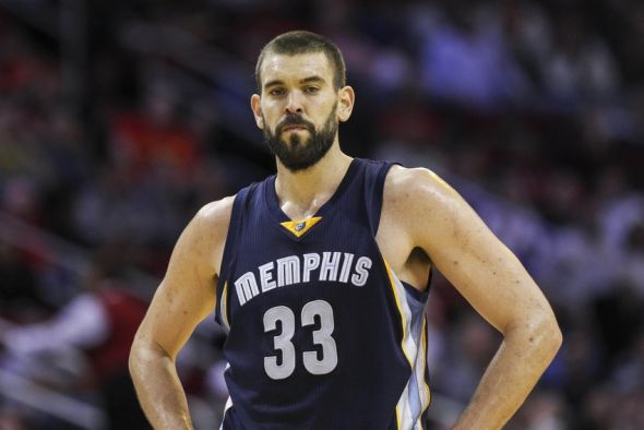 marc-gasol-nba-memphis-grizzlies-houston-rockets-590x900