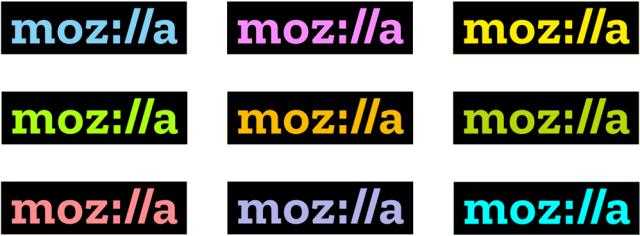 mozilla_2017_logo_colors