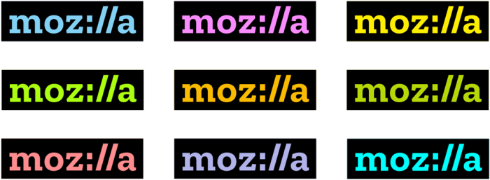 mozilla_2017_logo_colors