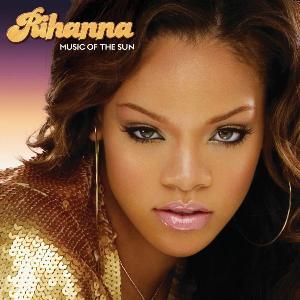 rihanna_-_music_of_the_sun