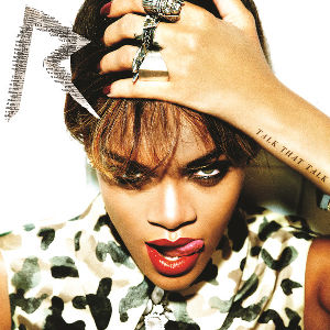 rihanna_-_talk_that_talk_standard