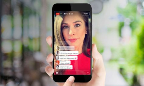youtube-live-stream-mobile-app