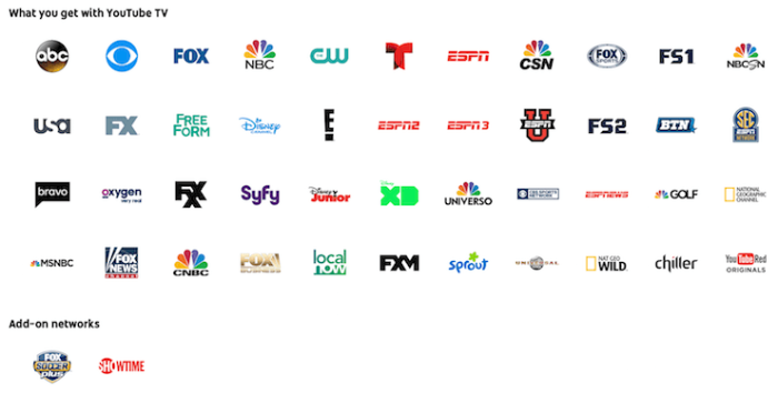 533994-youtube-tv-3.png