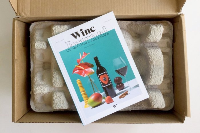 winc-march-2017-box-open