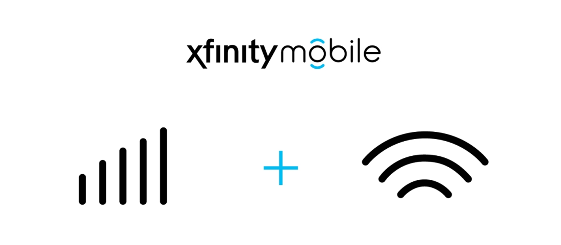 xfinity mobile might actually be a good deal  u2013 samad robinson now