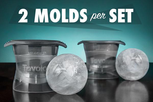sphere-ice-molds-set
