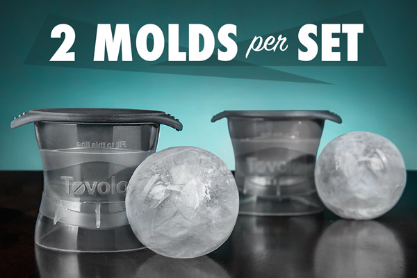 sphere-ice-molds-set