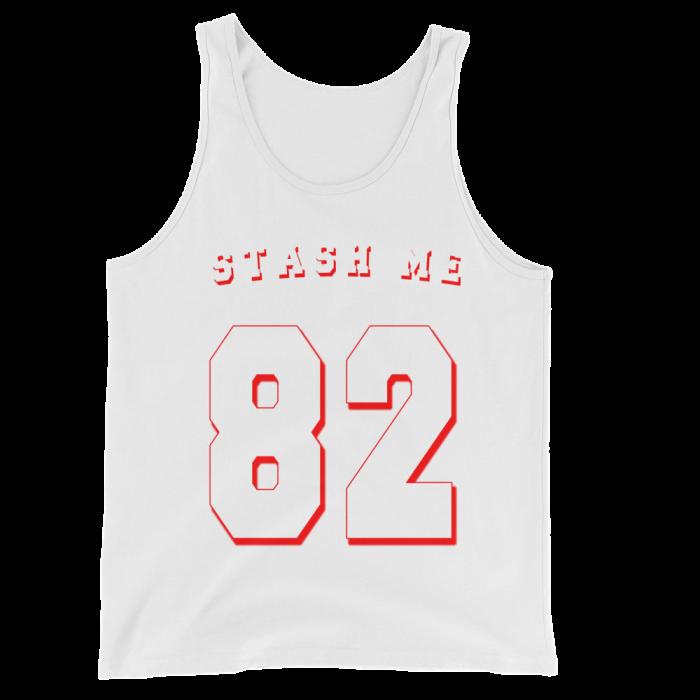 stashball_mockup_Flat-Front_White.png