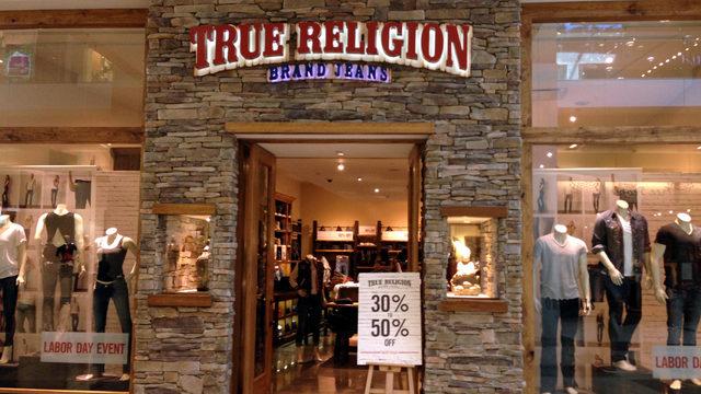 Struggling retailers True Religion.jpg_7058735_ver1.0_640_360.jpg