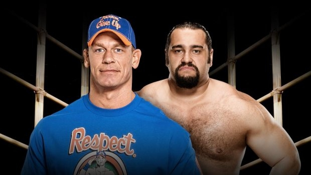 wwe_battleground_2017_cena_rusev