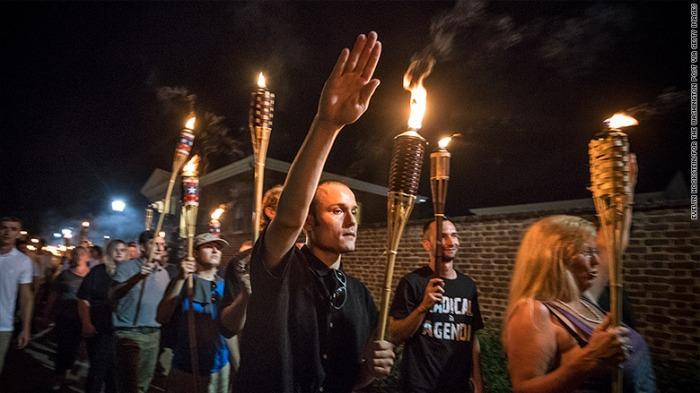 170814010139-charlottesville-white-supremacists-tiki-torch-780x439