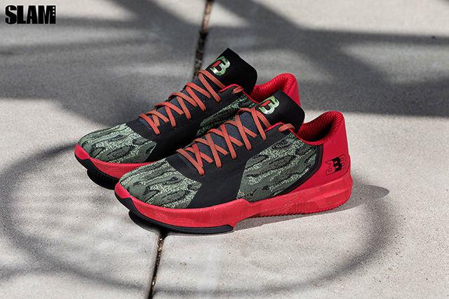 lamelo-ball-big-baller-brand-sneakers