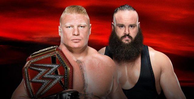 WWE-No-Mercy-2017-960x493