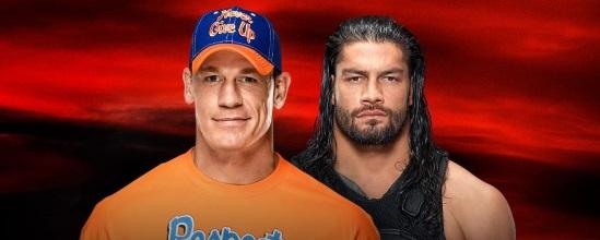 WWE_No_Mercy_2017_Intro