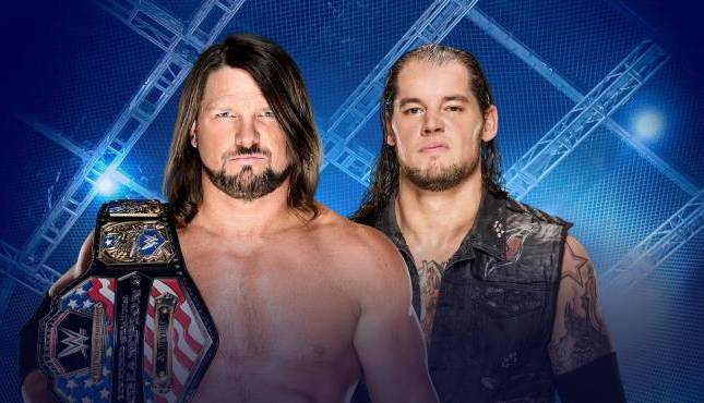 AJ-Styles-Baron-Corbin-Hell-in-a-Cell-645x370
