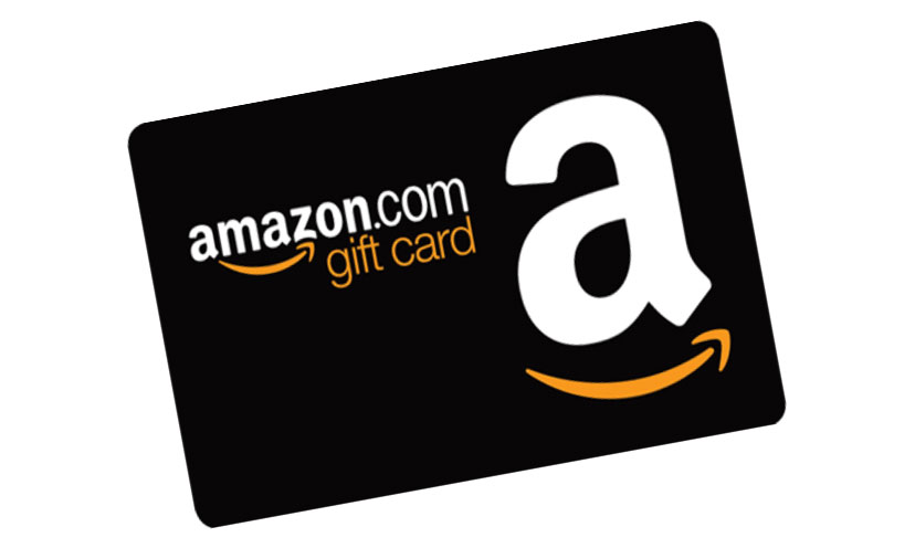 pay me in amazon gift cards thank you samad robinson now. Black Bedroom Furniture Sets. Home Design Ideas