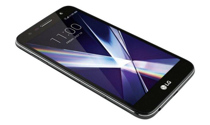 LG-X-Charge-Xfinity-Mobile-980x582