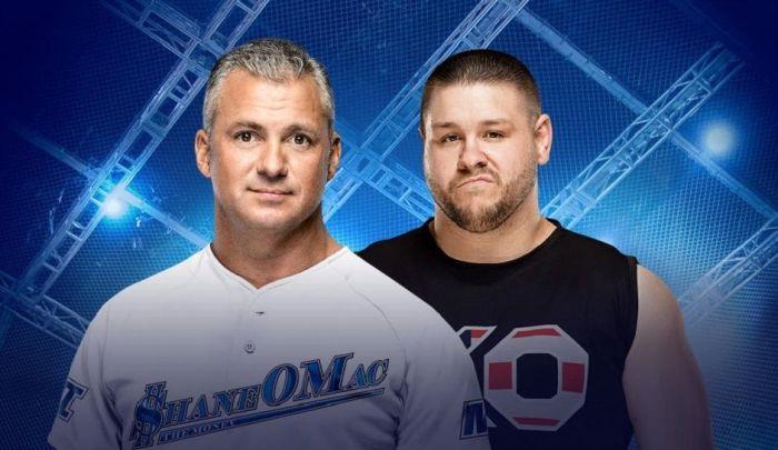 Shane-McMahon-Kevin-Owens