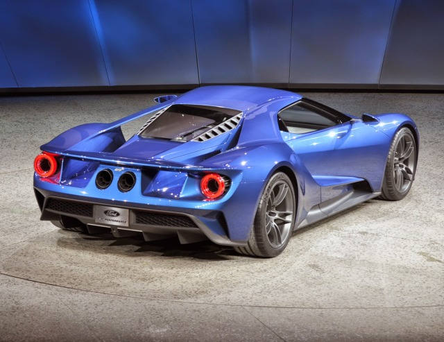 2017-Ford-GT-Review.jpg