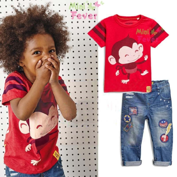 Children-s-clothing-sets-for-summer-Boy-s-denim-suit-sets-font-b-monkey-b-font.jpg