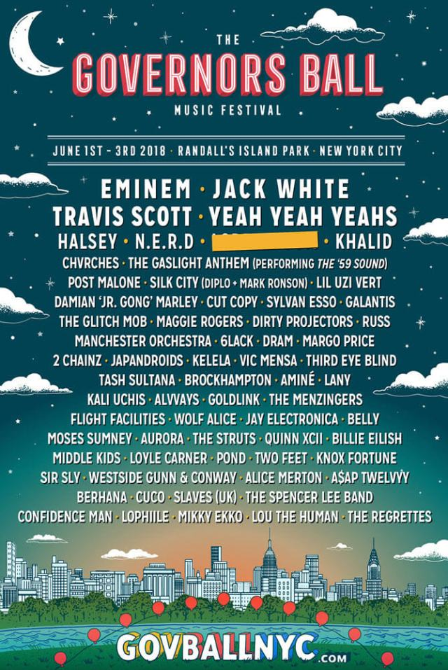 governors-ball-2018-cartel