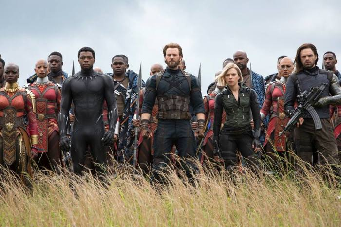 avengers-infinity-war-captain-america-black-panther-black-widow-bucky