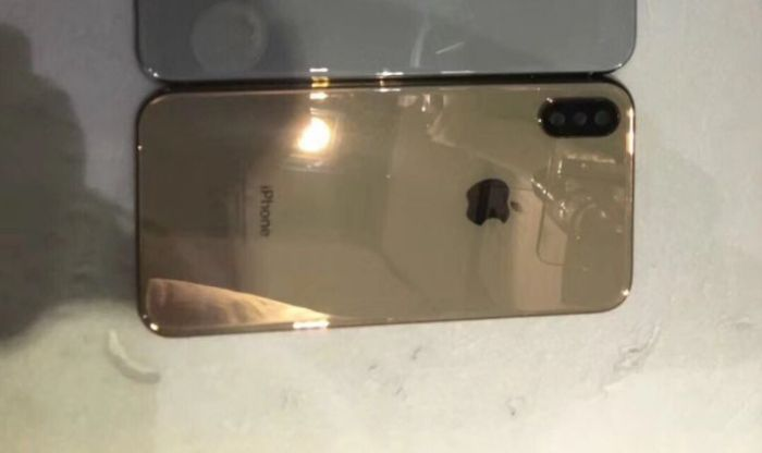 iphone-x-gold-color