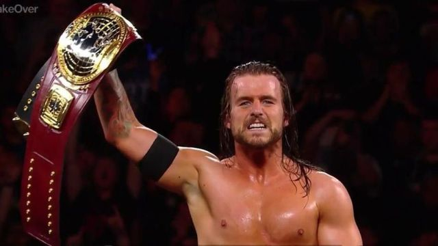 Adam-Cole-as-WWE-NXT-North-American-Champion