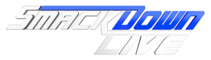 new_wwe_smackdown_live_logo_cut_by_mattiabondrano-dab710c