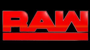 raw_logo_2016_by_tmpunkmusic-dabc2r7