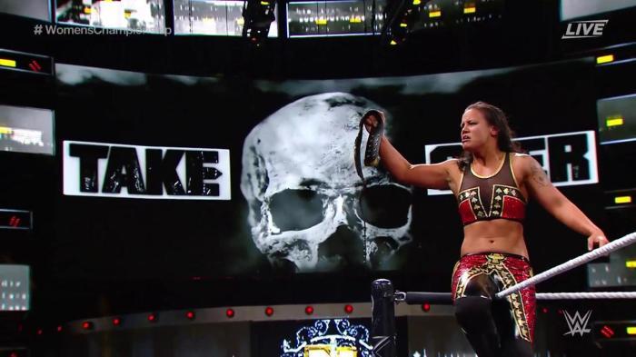 Shayna-Baszler-NXT-Womens-Champion