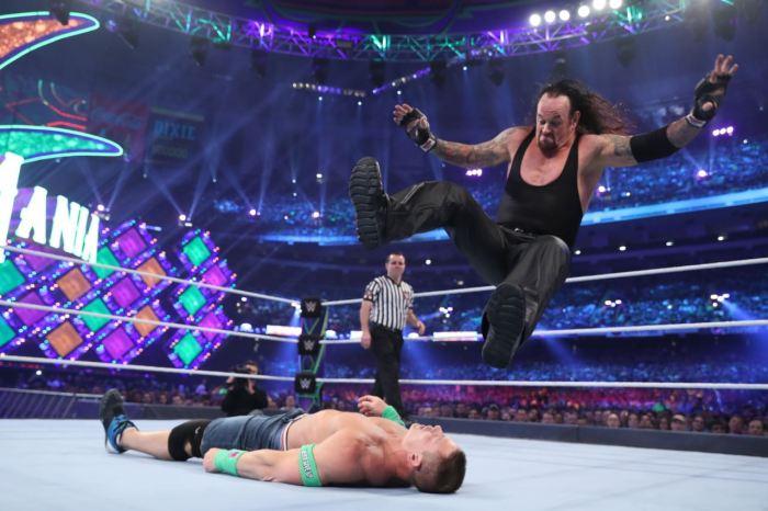 wwe-wrestlemania-34-il-ritorno-di-the-undertaker-contro-john-cena-1-maxw-1280