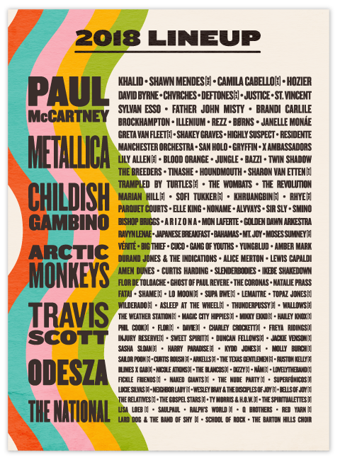 acl18-480x650-homepage-lineup-6635cbc71-c0750860
