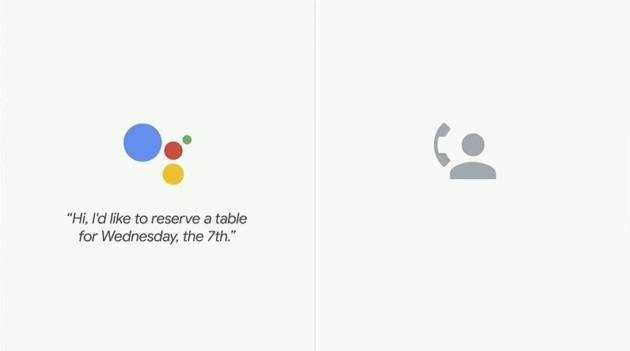 google-duplex-630x351