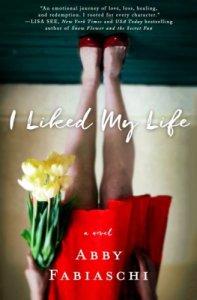 I-Liked-My-Life_Abby-Fabiaschi