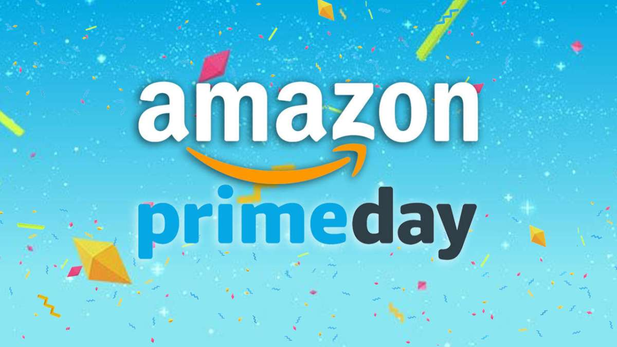 amazon prime day - photo #14