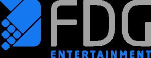 FDG-Logo-Flat