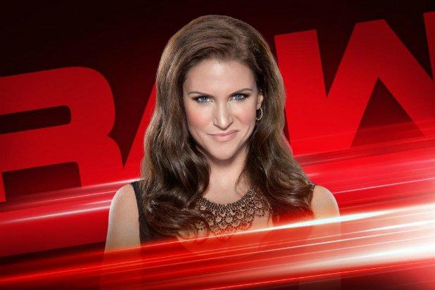 WWE-Raw-Stephanie-McMahon