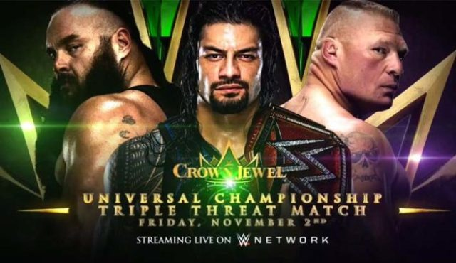 crown-jewel-main-event-696x402