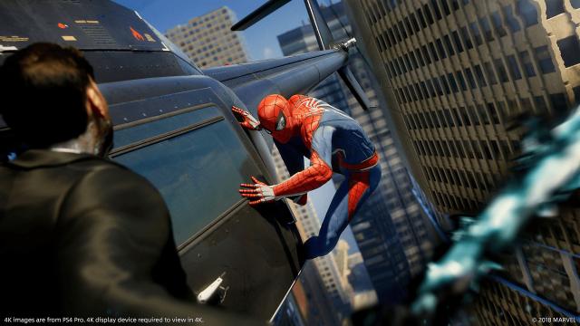 marvels-spider-man-screen-08-ps4-us-30mar18