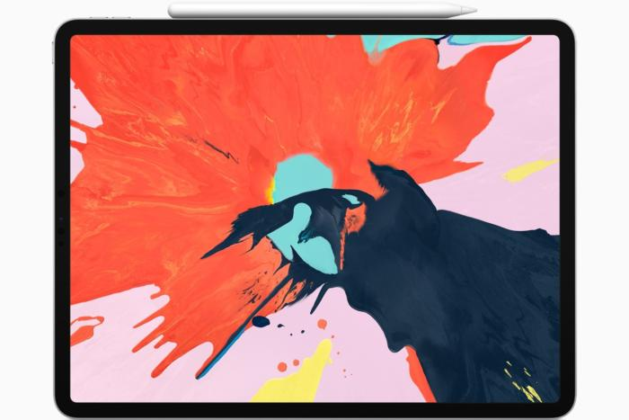 2018-ipad-pro-apple-pencil-charging-100778603-large