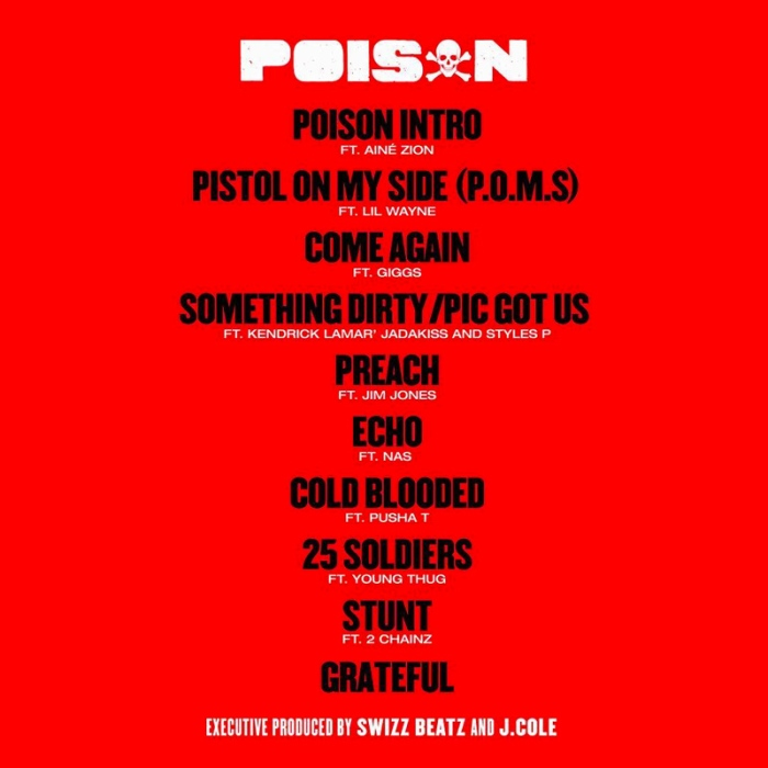 swizz-beatz-poison-tl