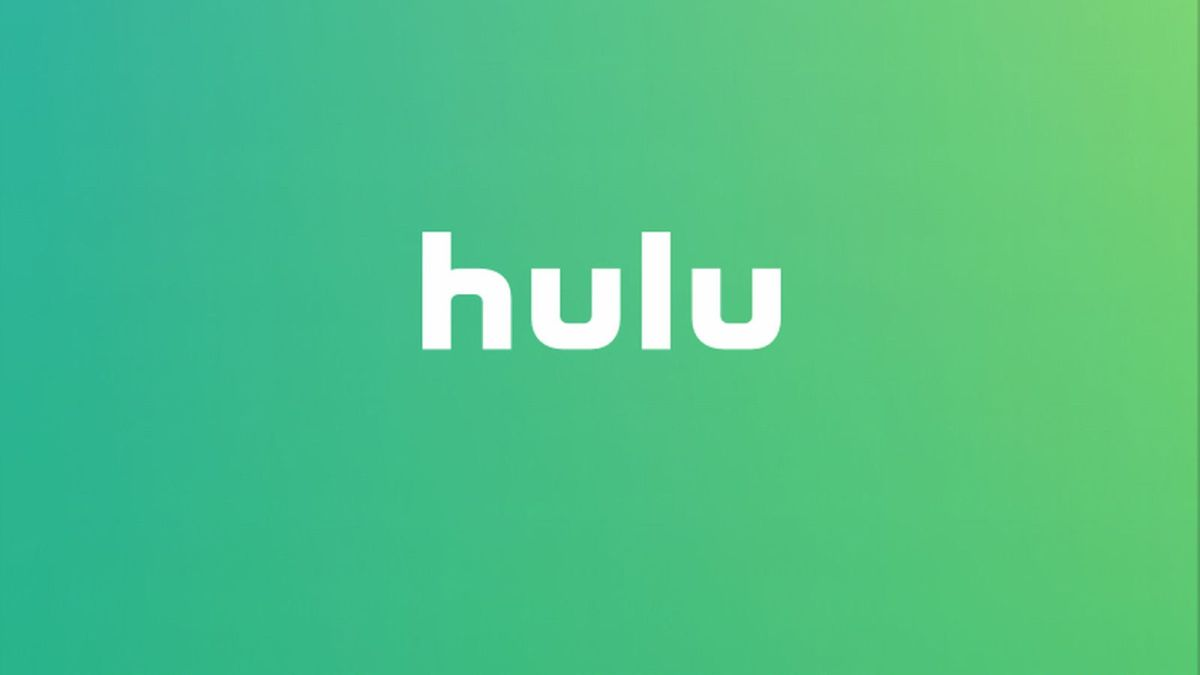 Coming to hulu january-7204