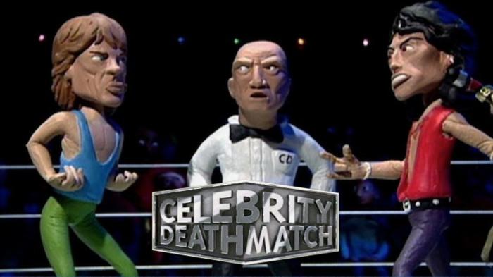 celebrity-death-match-1544036635298_1280w