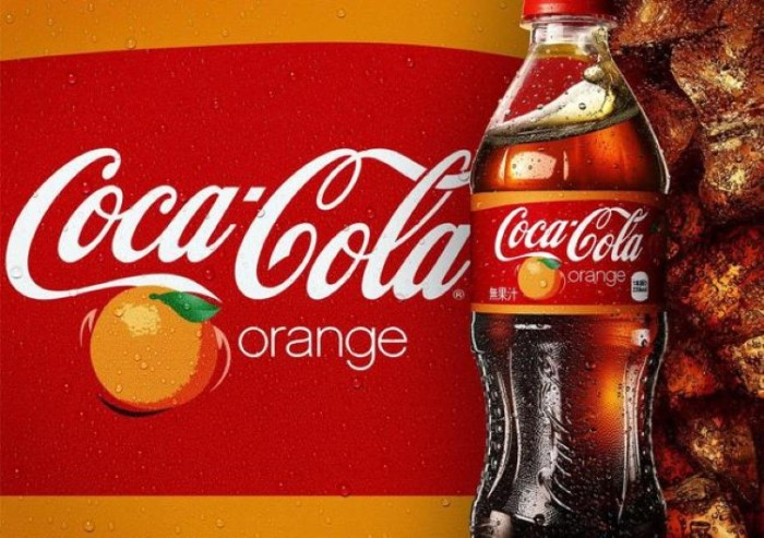 coca-cola-orange