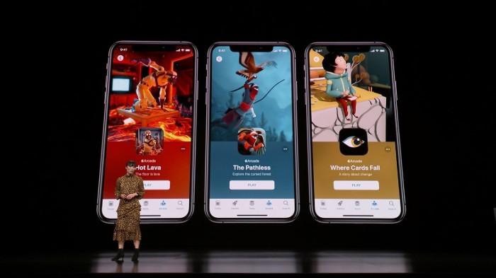 Apple-Arcade_2