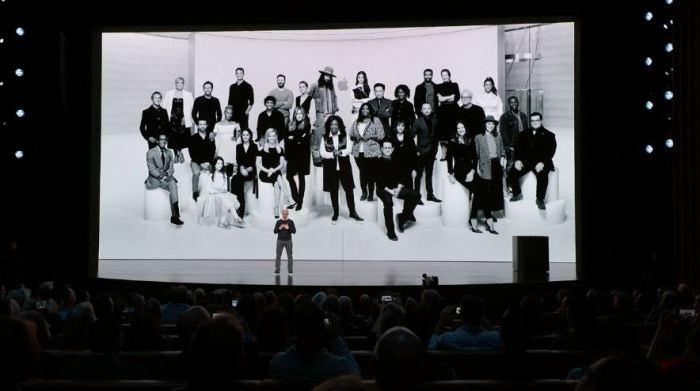 Apple-TV-nomes