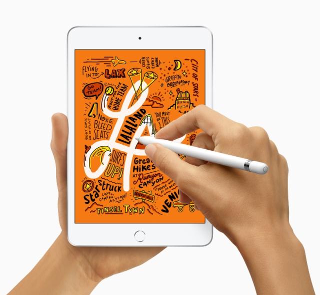 New-iPad-Mini-and-supports-Apple-Pencil-03192019_big.jpg.large